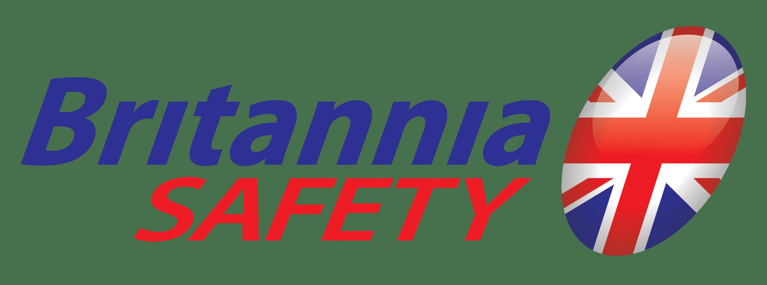 Britannia Safety