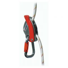 Protecta R250 with Rope