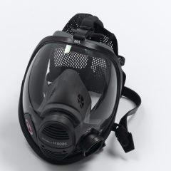 Vision 3 Mask