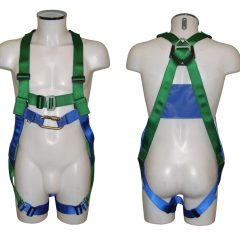 AB20SL Harness