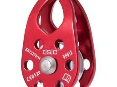 RP012 Pulley