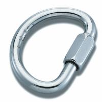 Abtech - Semi-Circular Mallion PPESCZ10