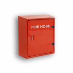 Jobird JB02H Fire Hose Cabinet