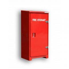 Jobird JB05H Fire Hose Cabinet
