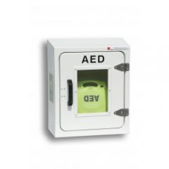 Jobird JB06AED AED Cabinet