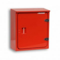 Jobird JB09 Hydrant Equipment Cabinet