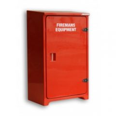Jobird JB10FE Firemans Equipment Cabinet