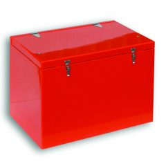 Lifejacket (Solid Type) - Chest / Cabinet