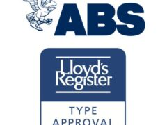 Lloyds-and-ABS-Approvals