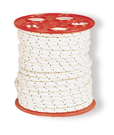 AG157I_Protecta_Bimatic_Cable