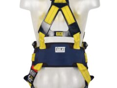 3M™ DBI-SALA® Delta™ Harness with Belt