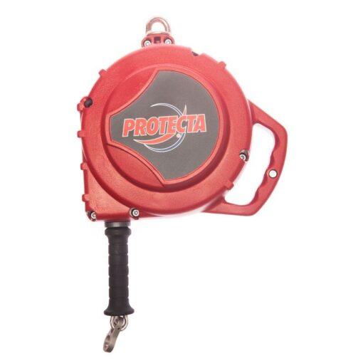 Protecta Load Arrestor - 3790000