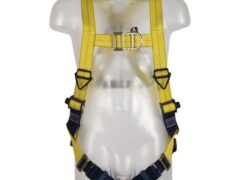 DBI-SALA® Delta™ Safety Harness