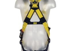 3M™ DBI-SALA® Delta™ Rescue Harness