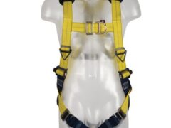 DBI-SALA® Delta™ Rescue Safety Harness