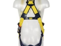 3M™ DBI-SALA® Delta™ Quick Connect Harness Harness