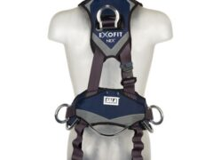 3M™ DBI-SALA® ExoFit NEX™ Suspension Harness, 1113960