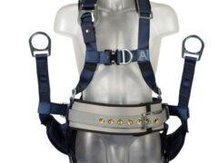 DBI-SALA® ExoFit™ Derrick Safety Harness KB11111620