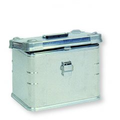 AG6800652 Rollgliss Storage Box