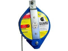 G-Guard 1000kg Load Arrestor (2)