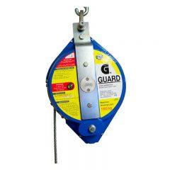 G-Guard 1000kg Load Arrestor (2)