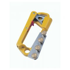 Rollgliss® Rope device - AG6800260B