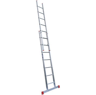 CAP437 Rescue Ladder