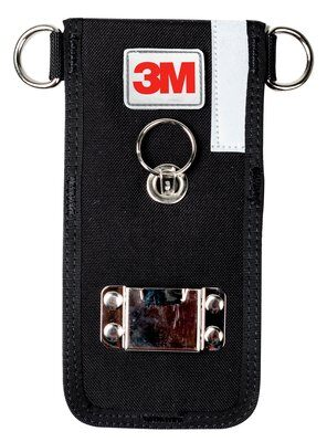 3M™ DBI-SALA® Tape Measure Holster with Retractor 1500098