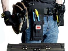 3M™ DBI-SALA® Comfort Tool Belt 1500110