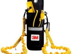 3M™ DBI-SALA® Dual Tool Holster