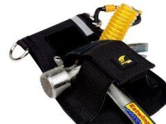 3M™ DBI-SALA® Hammer Holster