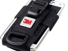 3M™ DBI-SALA® Adjustable Radio/Cell Phone Holster 1500088