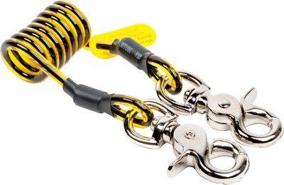 3M™ DBI-SALA® Trigger2Trigger Coil Tether 1500068