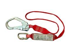 3M™ Protecta® Sanchoc™ Shock Absorbing Lanyard AE529/61