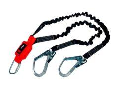 3m-protecta-shock-absorbing-lanyard-1260327-140-kg-capacity-elastic-webbing-twin-leg-2-00-m