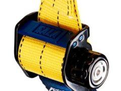 3M™ DBI-SALA® Delta™ Comfort Harness