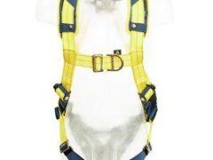 3M™ DBI-SALA® Delta™ Comfort Rescue Harness 1112949