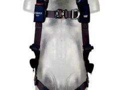 3M™ DBI-SALA® ExoFit NEX™ Rescue Harness