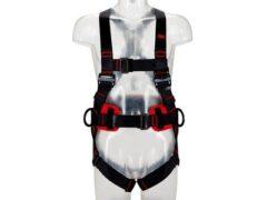 3M™ PROTECTA® Comfort Belt Style Fall Arrest Harness