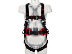 3M™ PROTECTA® Comfort Belt Style Fall Arrest Harness 1161629