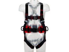 3M™ PROTECTA® Comfort Belt Style Fall Arrest Harness 1161630