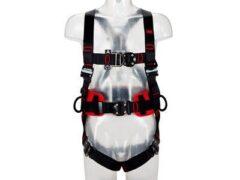 3M™ PROTECTA® Comfort Belt Style Fall Arrest Harness 1161635