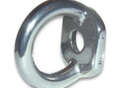 3M™ Protecta® Fixed Anchor D-ring AM211