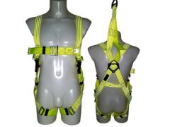 ABTECH Rescue Harness ABRES/HV